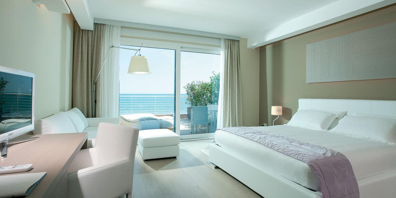 Sterne Hotels In Jesolo